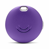 Orbit Key Finder Violet