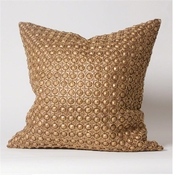 Studio A by Global Views Pillows