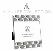 Alan Lee Princess Collection