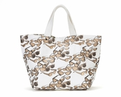 Sunny Tote White  - Special Offer