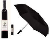 Vinrella - Wine Bottle Umbrellas