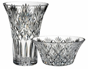 Waterford Crystal Specials