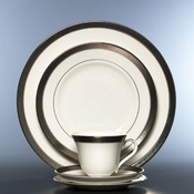 Waterford Fine China