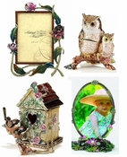 Well Jeweled Gifts