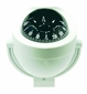 C12 Bracket Mount Compass - White 005
