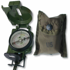 Cammenga US Military Compass