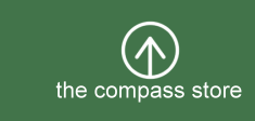 The Compass Store - Compass FAQs