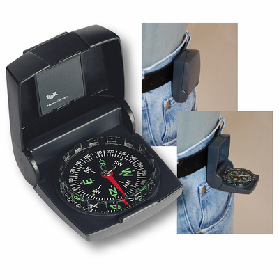K&R Orion Compass