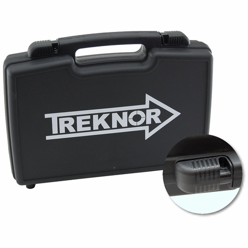 Treknor T185 Compass Case (holds 30)