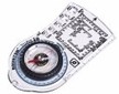 Brunton TruArc 10 Adventure Racing Compass