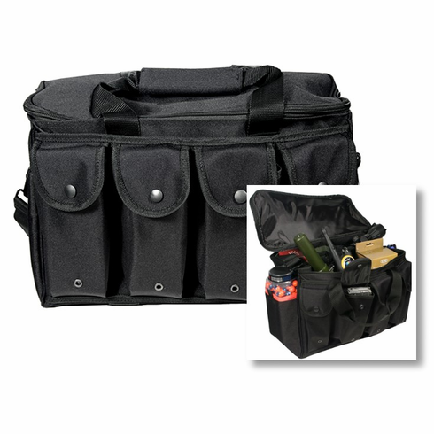X-Large Shooters Bag