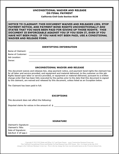 cattle brucellosis vaccination record form