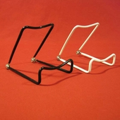 All Wire Adjustable Easel (Dozen)