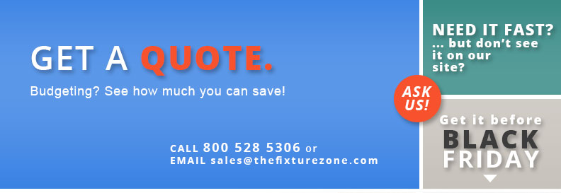 Get a Quote for 2014 Store Openings!