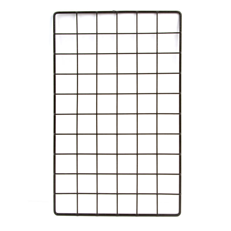 Grid Connector Home Depot Plastic