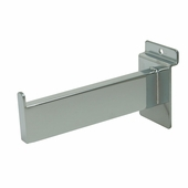 Slatwall 6in. Rectangular Tube Faceout
