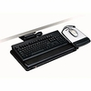 3M Easy Adjust Keyboard Tray AKT150LE