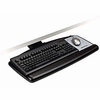 3M Easy Adjust Keyboard Tray AKT90LE