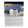 3M Filtrete Replacement Filter OAC250RF