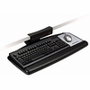 3M Knob-Adjust Keyboard Tray AKT65LE