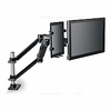 3M Monitor Arm Tablet Support MATABLET