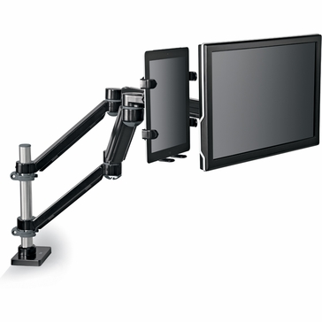 3m Monitor Arm Tablet Support Matablet Shop 3m Monitor Arms