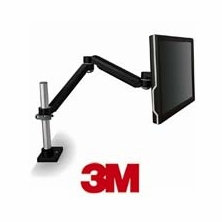 3M Monitor Arms