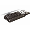 3M Sit to Stand Easy Adjust Keyboard Tray AKT180LE