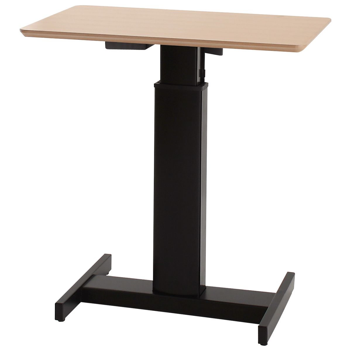 Shop Conset 501 19 8X060 Center Electric Sit Stand Desks