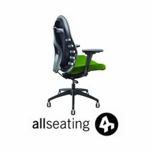 Allseating