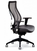 Allseating You Chair - Highback