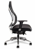 Allseating You Chair - Midback