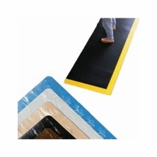 Anti-Fatigue Mats and Standing Mats