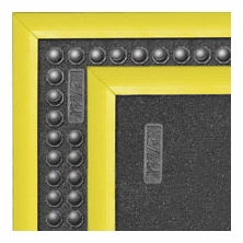 Anti-Fatigue Mats & Safety Mats for Wet/Dry Areas