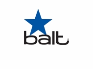 Balt Products