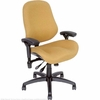 BodyBilt 2504 High Back Big and Tall Chair