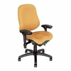 BodyBilt 2507 High Back Executive Chair