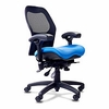 Bodybilt 2600 High Back Mesh Ergonomic Chair