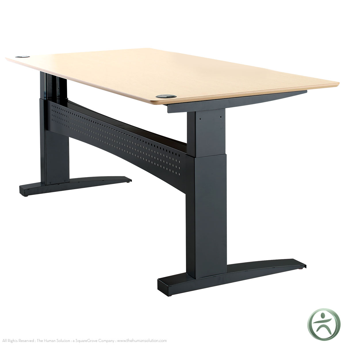 Sit Or Stand Desk 28 Images Balt Up Rite Desk Mounted
