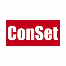Conset Warranty Information