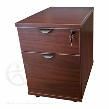 Desk Drawers and Pedestals