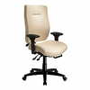 ergoCentric 24Centric 24/7 Task Chair