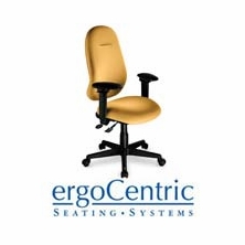 ergoCentric Chairs