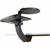 ergoCentric Chameleon Sit-Stand Keyboard Tray