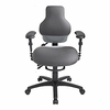 ergoCentric ergoForce Chair for Law Enforcement