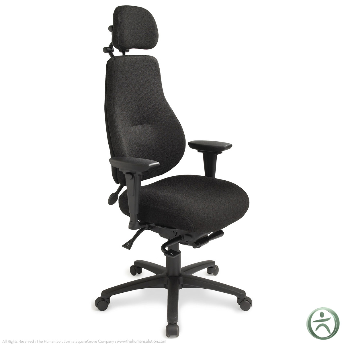 office chairs with adjustable arms with Ergocentric Mycentric Ergonomic Office Chair on Matias Ergo Pro Ergonomic Keyboard Review as well Jordan Visitor Chair likewise Ergocentric Mycentric Ergonomic Office Chair besides 3862375 in addition Humanscale Diffrient World Mesh Chair.