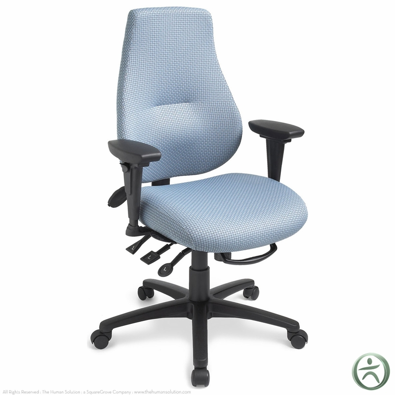 Ergonomic Office Chairs Related Keywords Suggestions Ergonomic Office