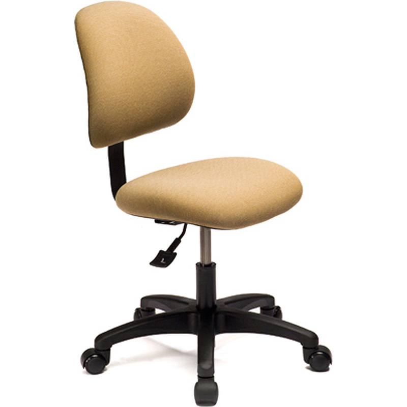 Shop Ergocentric Saffron Apt Series Ergonomic Chair