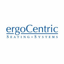 ergoCentric Warranty Information