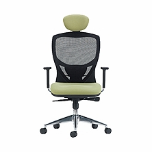 Ergocraft ECO7 Mesh Back Chair